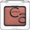 Bild: Catrice Art Couleurs Eyeshadow stand out with rusty