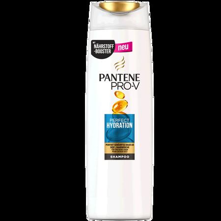PANTENE PRO-V Perfection Hydration Shampoo