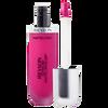 Bild: Revlon Ultra HD Matte Lip Color 605 hd obsession