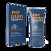 Bild: PIZ BUIN Mountain Sun Cream LSF 15