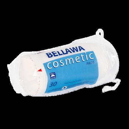 Bellawa Wattepads Mini