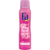 Bild: Fa Pink Passion Deospray