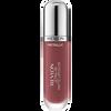 Bild: Revlon Ultra HD Matte Lip Color shine