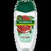 Bild: Palmolive Pure Granatapfel Duschgel