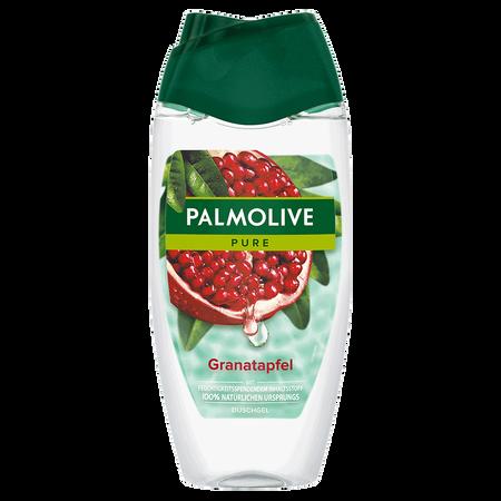 Palmolive Pure Granatapfel Duschgel