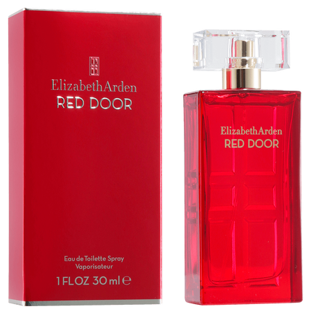 Elizabeth Arden Red Door Eau de Toilette (EdT)