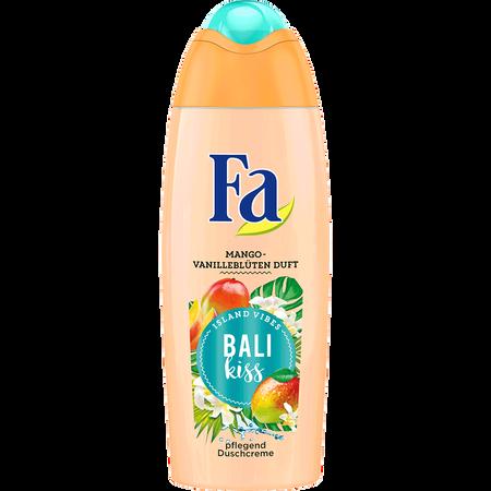 Fa Duschgel Bali Kiss
