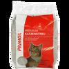 Bild: Primox Premium Katzenstreu mit Babypuderduft