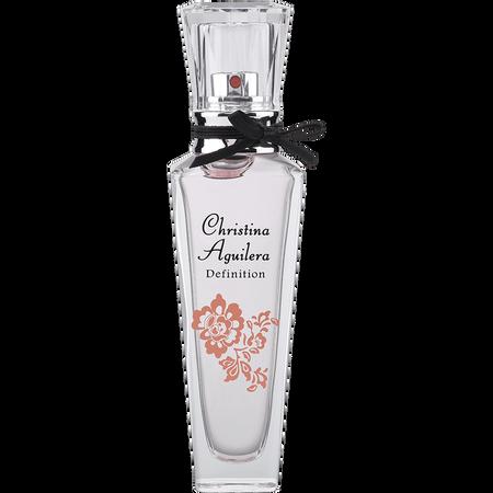 Christina Aguilera Definition Eau de Parfum (EdP)