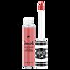 Bild: Kokie Professional Kissable Liquid Lipstick X