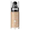 Bild: Revlon  Colorstay Makeup for Normal/Dry Skin 250 fresh beige