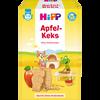 Bild: HiPP Apfel-Keks