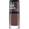 Bild: MAYBELLINE Colorshow 60 seconds Nagellack Minight Taupe