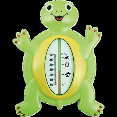 reer Badethermometer
