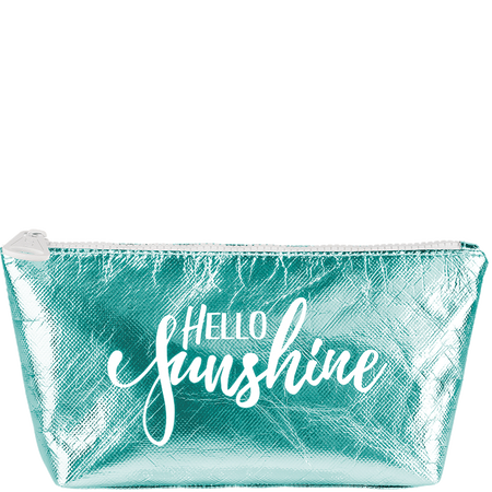 LOOK BY BIPA Hello Sunshine Tasche S