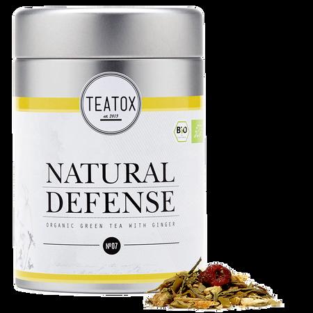 Teatox Natural Defense Tee