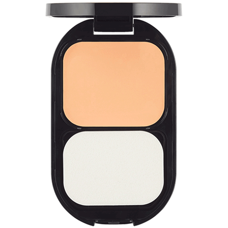 MAX FACTOR Facefinity Compact Foundation