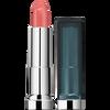 Bild: MAYBELLINE Color Sensational Nudes Lippenstift smoky rose