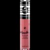 Bild: Kokie Professional Kissable Liquid Lipstick desire