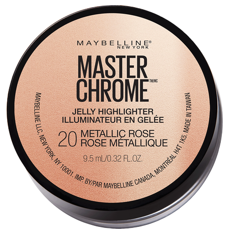MAYBELLINE Jelly Highlighter
