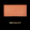 Bild: Revlon Powder Blush 006 naughty nude