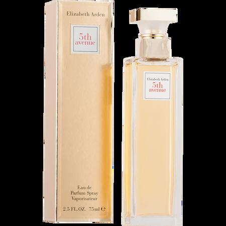 Elizabeth Arden 5th avenue Eau de Parfum (EdP)