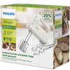 Bild: PHILIPS Handmixer HR3705/00