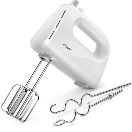PHILIPS Handmixer HR3705/00