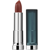 Bild: MAYBELLINE Color Sensational Nudes Lippenstift brown sugar