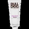 Bild: Bulldog Reine Haut Gesichtsmaske