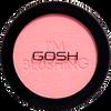 Bild: GOSH I'm Blushing Rouge Amour