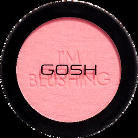 GOSH I'm Blushing Rouge