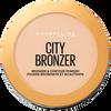 Bild: MAYBELLINE City Bronzer Bronzing Powder 100