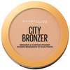 Bild: MAYBELLINE City Bronzer Bronzing Powder 200