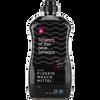 Bild: BI HOME Spezialwaschmittel Black flüssig