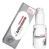 Bild: Arthrobene Intensiv Aromaöl