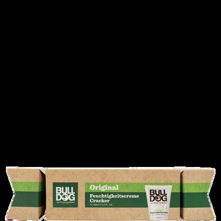 Bulldog Original Feuchtigkeitscreme Cracker
