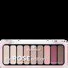 Bild: essence Eyeshadow Palette The Rose Edition