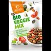 Bild: Landgarten Bio Veggie Mix