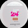 Bild: MAYBELLINE Super Stay 24H Waterproof Powder sun beige