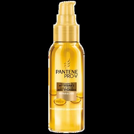 PANTENE PRO-V Repair & Care Trocken-Öl