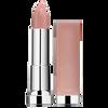 Bild: MAYBELLINE Color Sensational Nudes Lippenstift tantalizing taupe