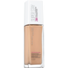 Bild: MAYBELLINE Superstay 24h Full Coverage Foundation 40 fawn