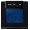 Bild: MAYBELLINE Color Sensational Mono Lidschatten royal blue