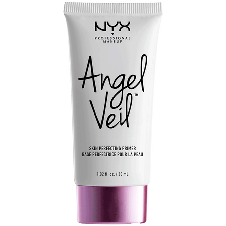 NYX Professional Make-up Angel Veil Skin Perfecting Primer