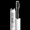 Bild: NYX Professional Make-up Control Freak Eyebrow Gel