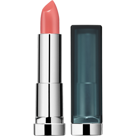 MAYBELLINE Color Sensational Nudes Lippenstift