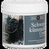 Bild: Beauty Factory Schwarzkümmel-Öl Creme