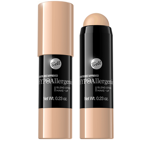 HYPOAllergenic Blend Stick Make-up