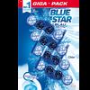 Bild: Blue Star Blau Aktiv Chlor Giga-Pack
